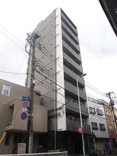 メイクスデザイン王子神谷