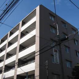 ガーデンホーム多摩川クアルト