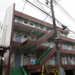 尾崎コーポ