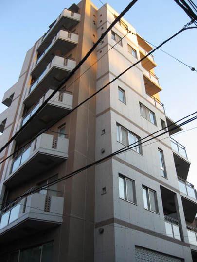 西麻布COHOUSE(コハウス)