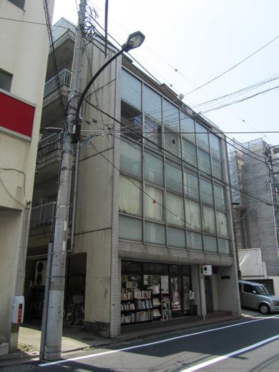 レッツ飯田橋