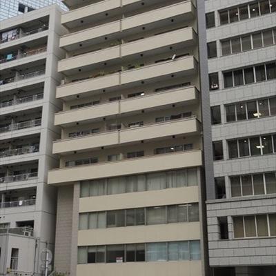 三田ハイツ