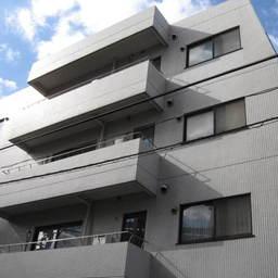 エクレールコート経堂