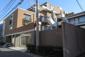 パークコート表参道
