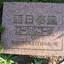 西日暮里ローヤルコーポの看板