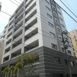 パークホームズ錦糸町コンフォートプレミア