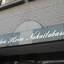 レーベンハイム中板橋の看板