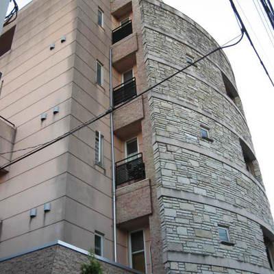 パレプラス経堂