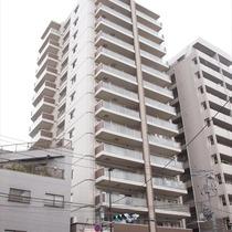 コージーコート錦糸町