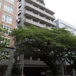 ダイヤモンドスクエア桜台1