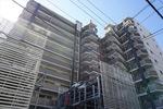 ザパークハウス横浜吉野町