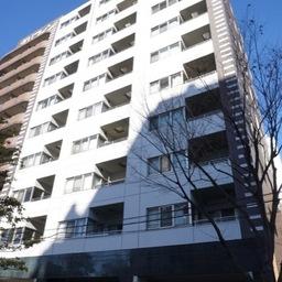 シーズガーデン新横浜