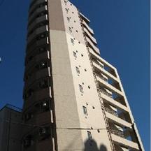 サンテミリオン神田東
