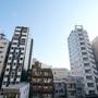 フェニックス新宿若松町