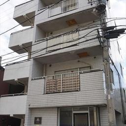 ポートハイム桜木町