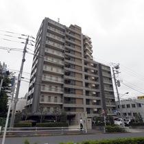 Dグラフォート加賀