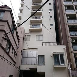 大森エリメントコープ