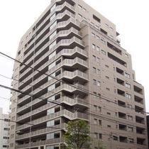 東急ドエルアルス浅草アクトタワー