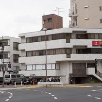 井上ビル13号館
