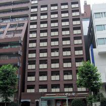 グランドメゾン歌舞伎町