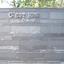 セジョリ大井町の看板