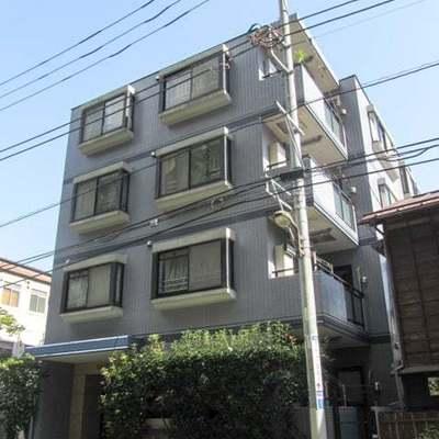 セザール目黒三田