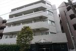 新川崎ダイカンプラザシティ