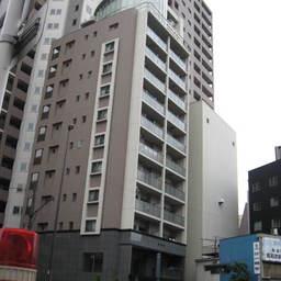 東京ビューマークス