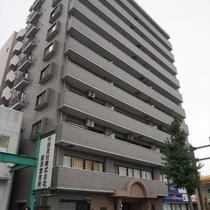 センチュリー横浜関内