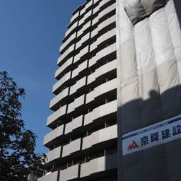 ルーブル大井町弐番館