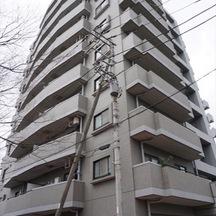 フェイム東神奈川