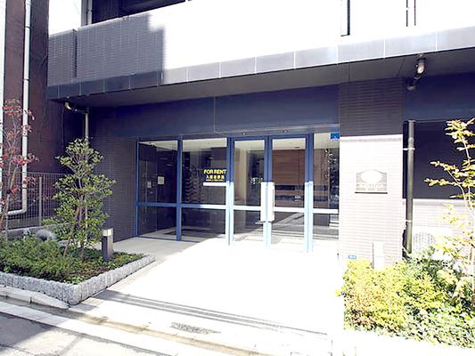 メインステージ菊川