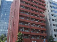 第32宮庭マンション