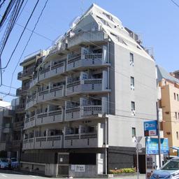ブライズ早稲田東
