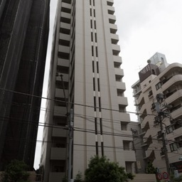 ザパークハウス江古田