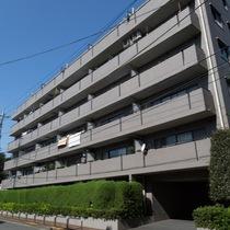 藤和シティコープ東高円寺