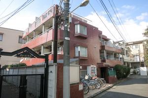 ユースフル笹塚