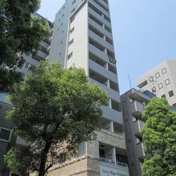 エステムプラザ飯田橋タワーレジデンス