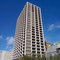 コスモ東京ベイタワー
