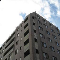 クレッセント三田