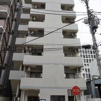 スカイコート川崎第5