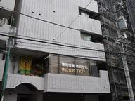 グレイス横浜