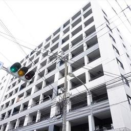 ガーラプレシャス横浜関内
