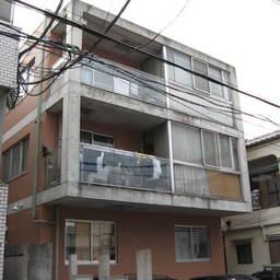 カサデトレス中野弥生町