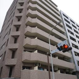プレジャーガーデン横浜関内