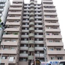 SSKグリーンパーク三ノ輪(荒川区)