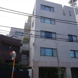 駒込ペアシティアネックス3