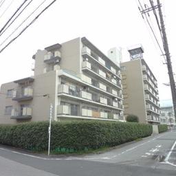 コープ野村綾瀬