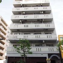 センチュリー東上野