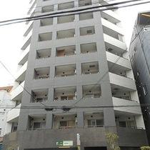 コンシェリアR錦糸町